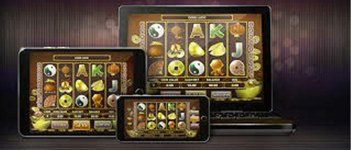 Tips Dasar Dalam Permainan Judi Slot Online Terpercaya